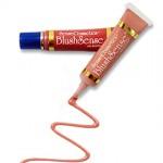 SeneGence Sense Cosmetics BlushSense Glamour Tips