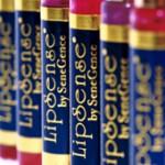Top Fifteen LipSense Shades for 2009
