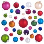 Alluring LipSense Lips for this Holiday Season