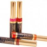 rp_New-LipSense-150x150.jpg