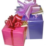rp_Holiday-Gift-150x150.jpg